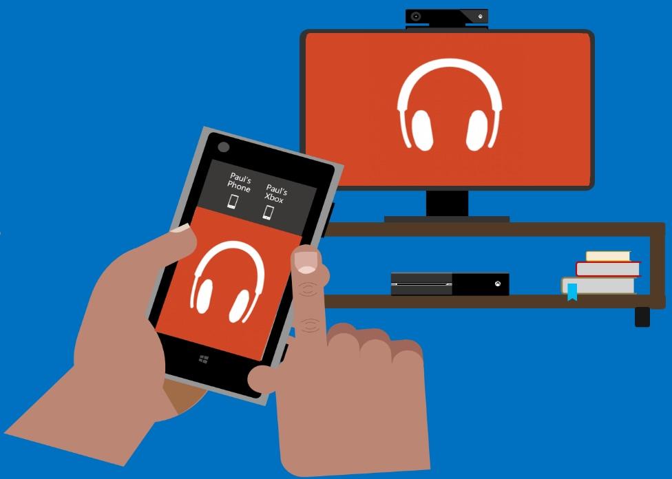 Da oggi Project Rome di Microsoft supporta anche Android
