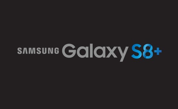 samsung-galaxy-s8-plus-logo