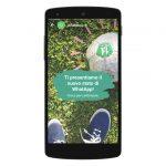 WhatsApp-Status-Italian-Android