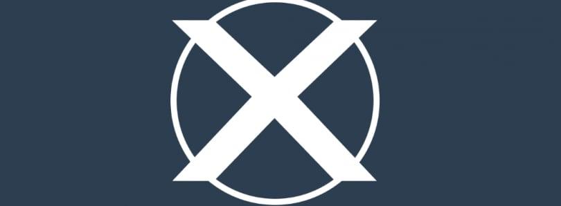 Lo sviluppatore di Xperia Open Source Project ha smesso di lavorare al progetto