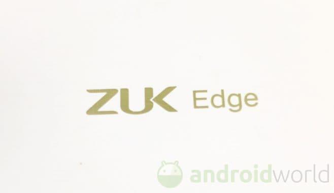 zuk-edge-def-1