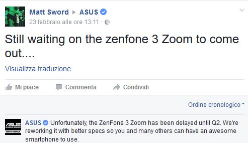 asus-zenfone-3-zoom-ritardo