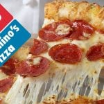 dominos-pizza-italia-app-head