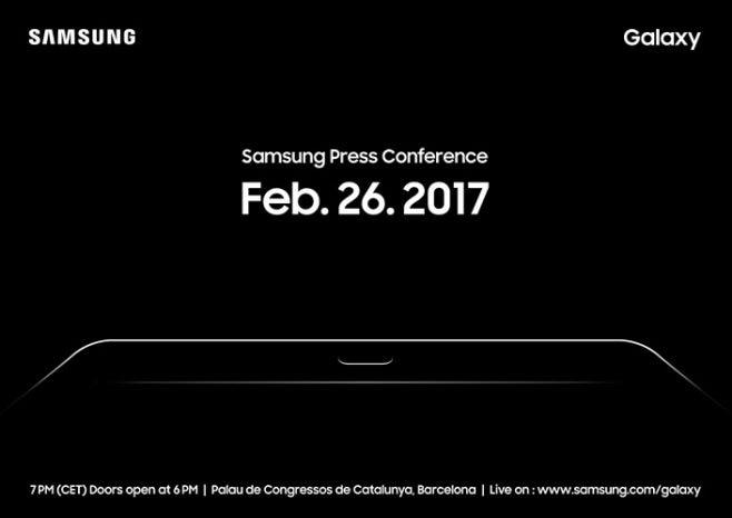 evento-samsung-mwv-2017-galaxy-tab-s3