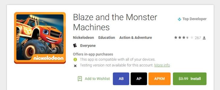 google-play-store-sale