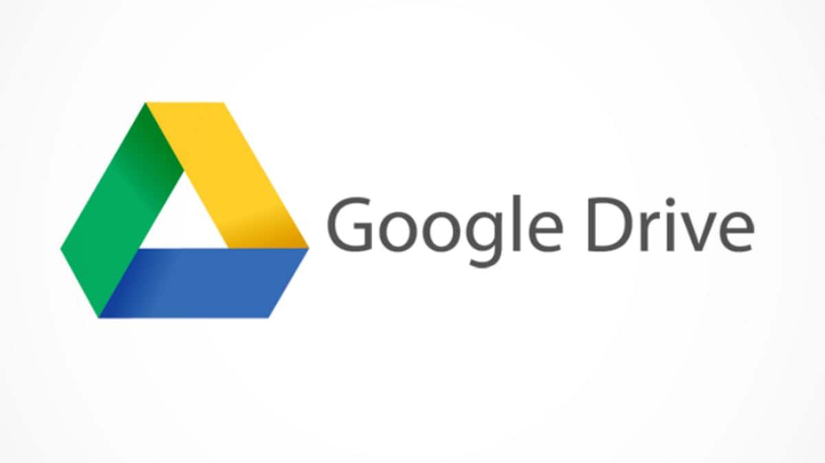 Le strade di Google Drive e Google Foto si separeranno a partire da luglio?