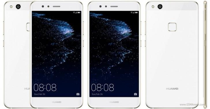 Huawei P10 Lite non ha più segreti: svelati specifiche, prezzo ed immagini ufficiali (foto)