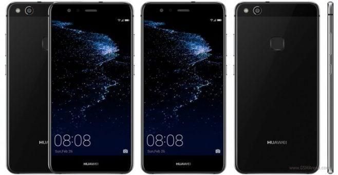 Huawei P10 Lite Caratteristiche Tecniche Uscita
