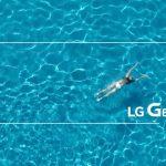 lg-g6-impermeabile