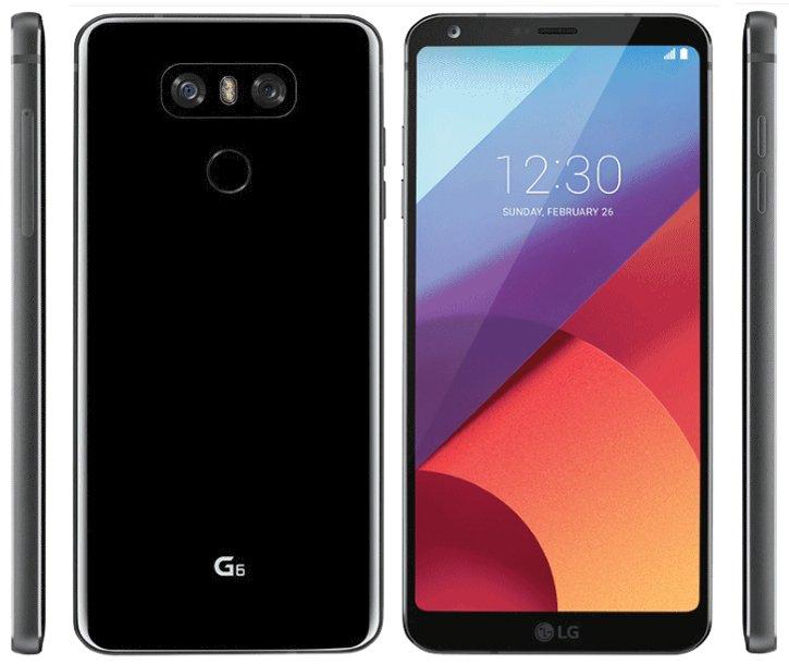 lg-g6-render-stampa