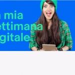 settimana-digitale-ebay-febbraio-2017