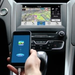 sygic_Ford_Car_connectivity