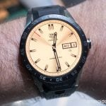 tag-heuer-connected-8