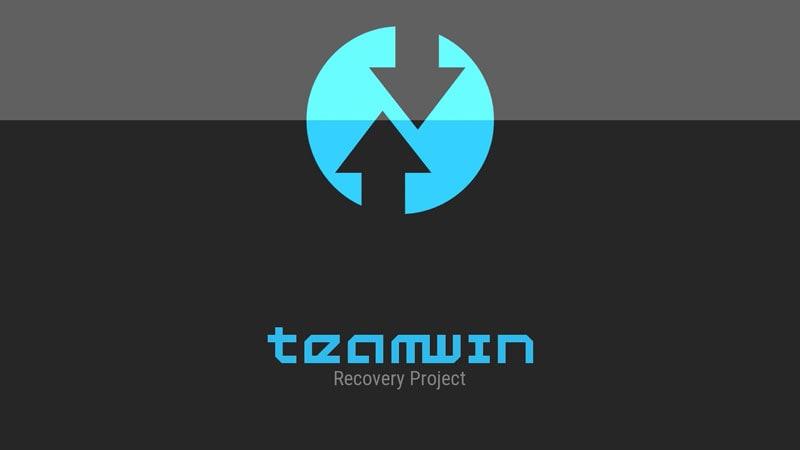 TWRP arriva anche su Galaxy Note 8, Xiaomi Redmi 3S/Prime/3X/4A e ZUK Edge
