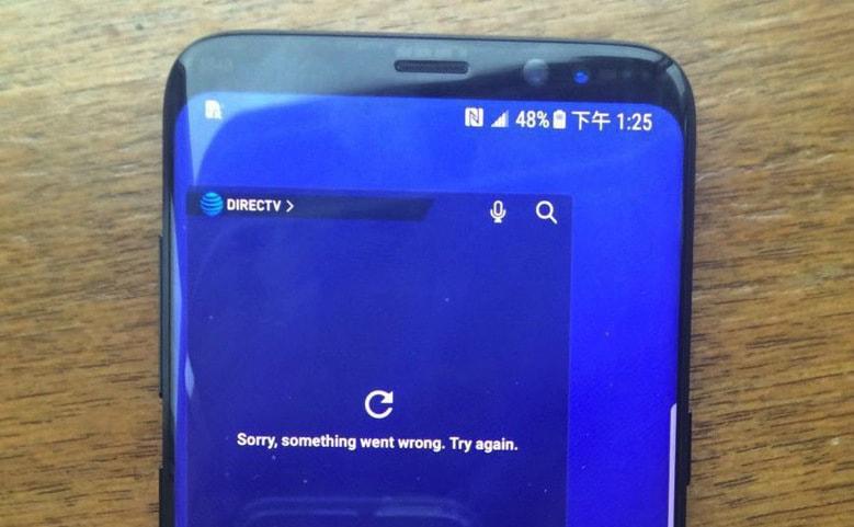 Samsung Galaxy S8: le migliori foto dal vivo viste finora, e c'è anche il jack audio!