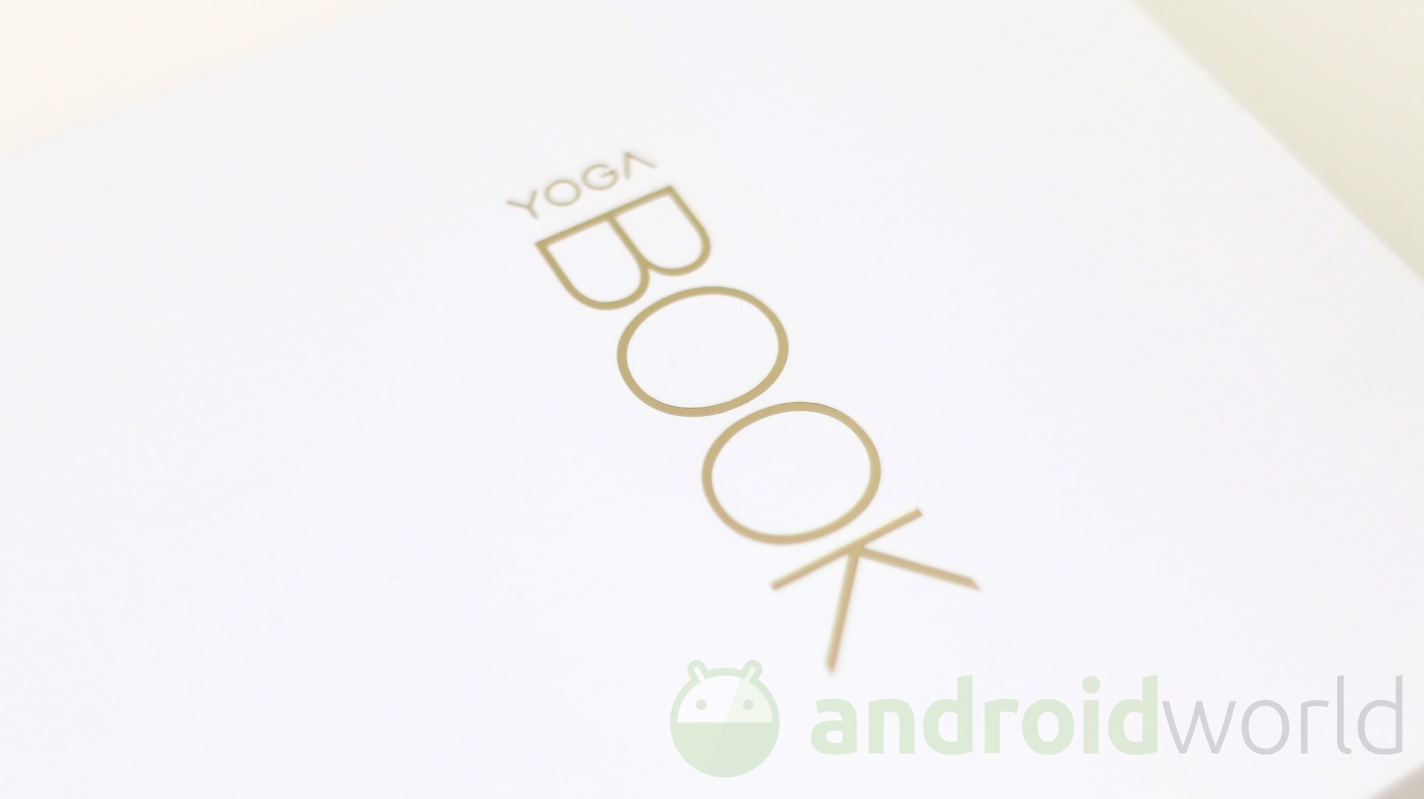 Lenovo Yoga Book def – 1