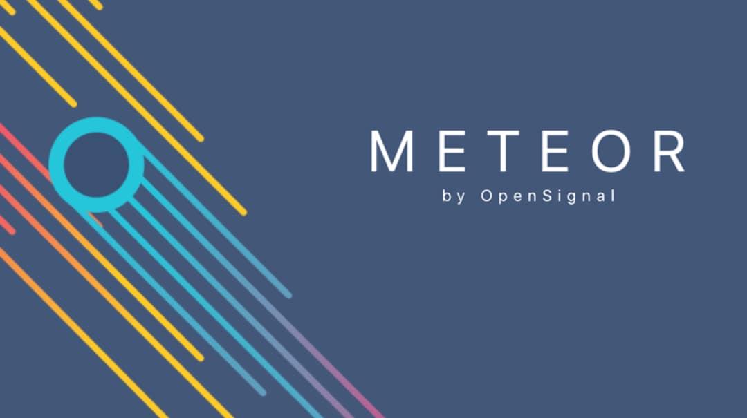La vostra connessione è abbastanza veloce per le vostre esigenze? Scopritelo con Meteor di OpenSignal! (foto)