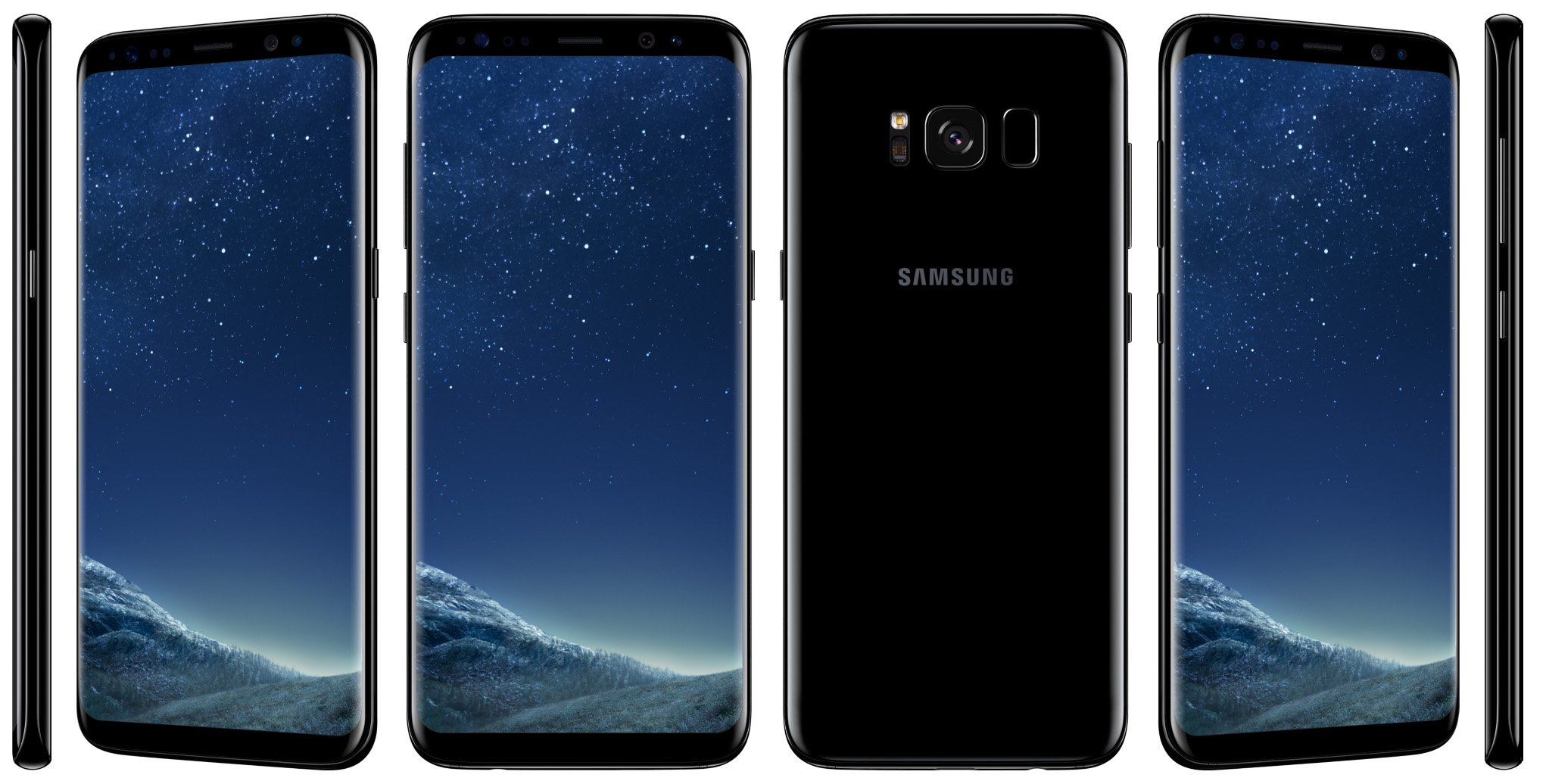 Samsung Galaxy S8 render final (3)