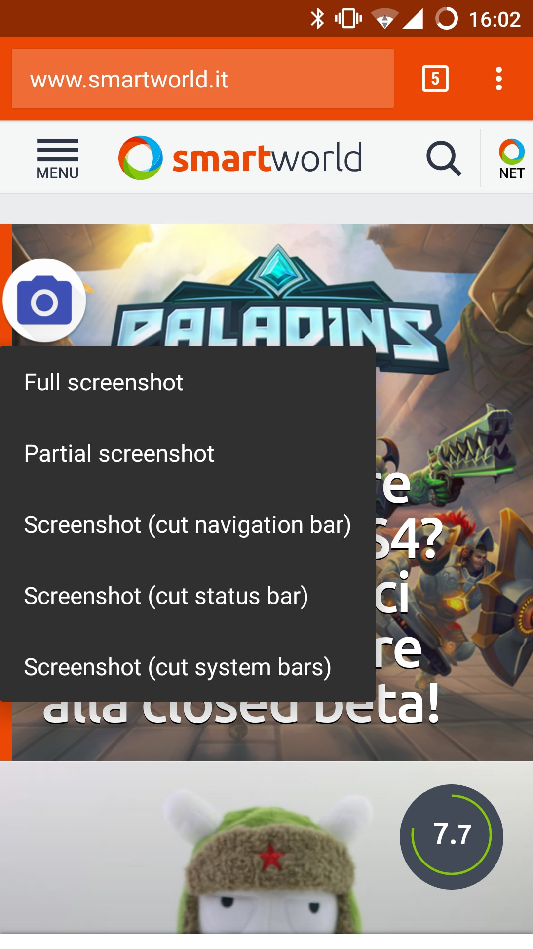 Screenshot Crop & Share (1)
