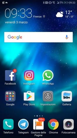 screenshot_20170303-093314