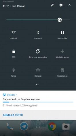 screenshot_20170313-111042