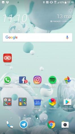 screenshot_20170313-111048