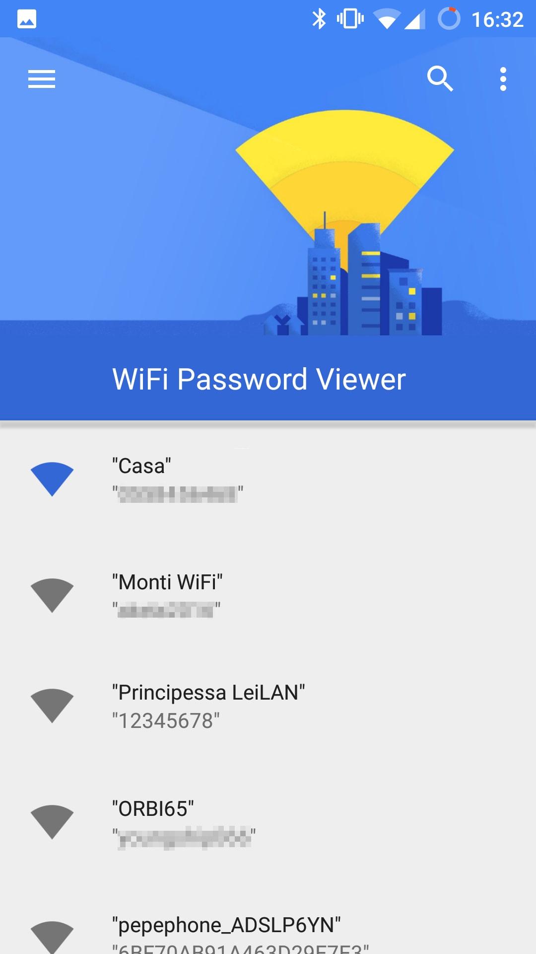 WiFi Password Viewer (1)