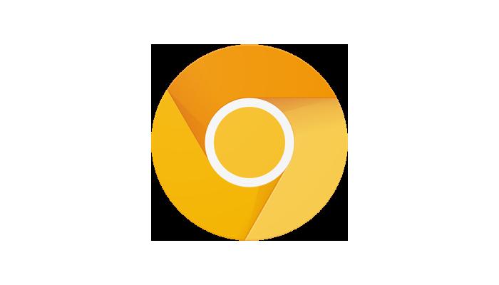 """L'ultima versione di Chrome Canary raddoppia le barre con la nuova interfaccia """"Duplex"""" (foto)"""