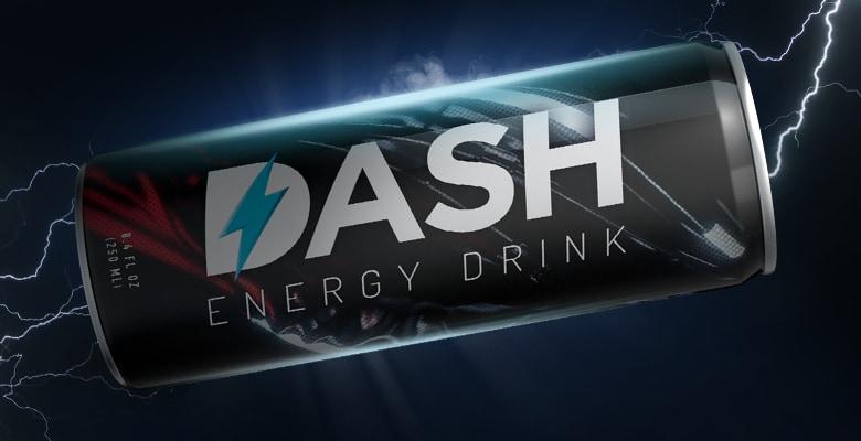 """Ecco la """"novità Dash Charge"""" anticipata da OnePlus, e non indovinerete mai cos'è (video)"""