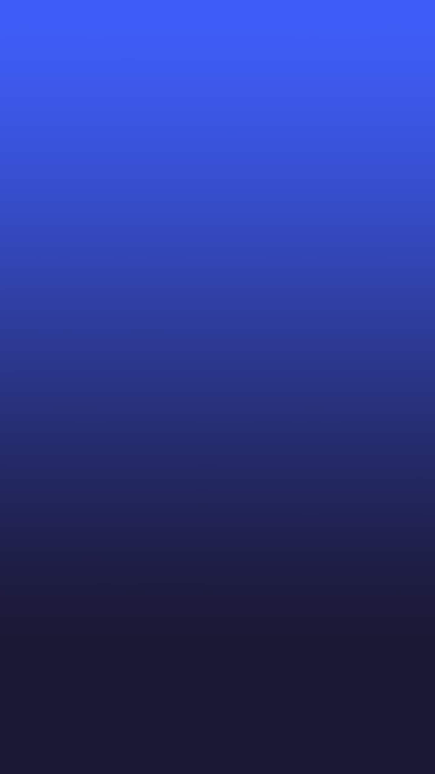galaxy_s8_gradient_droidviews