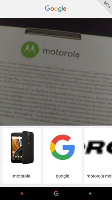 google-app-6-14-visual-search-2