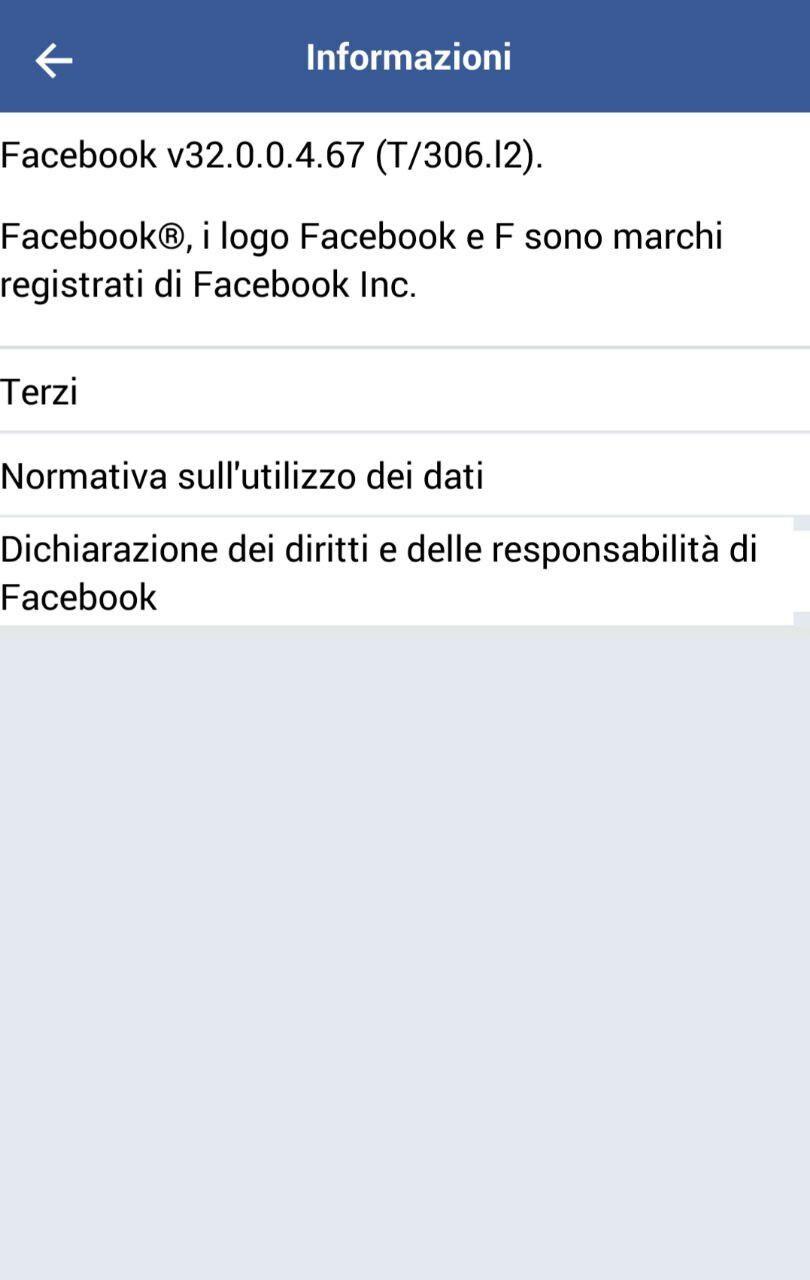 reazioni-facebook-lite-2