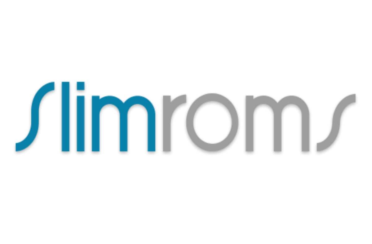 Slim7 2.0 stabile è disponibile al download: Meltdown e Spectre non fanno più paura