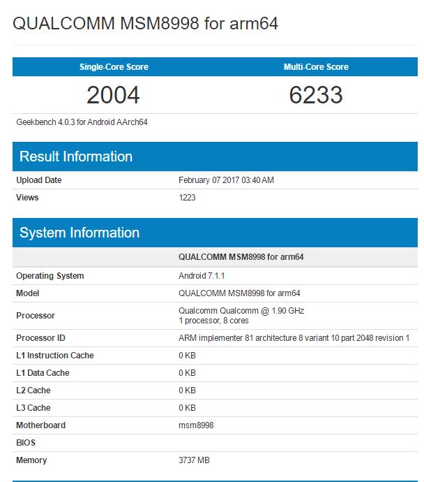 snapdragon-835-geekbench2