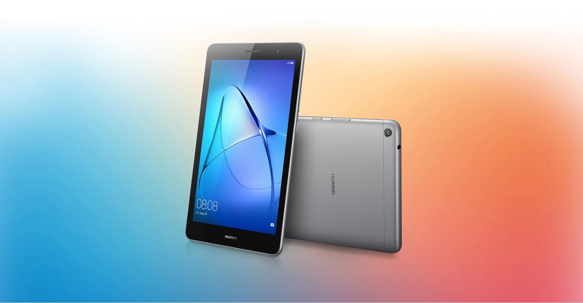 Huawei MediaPad T3 (3)