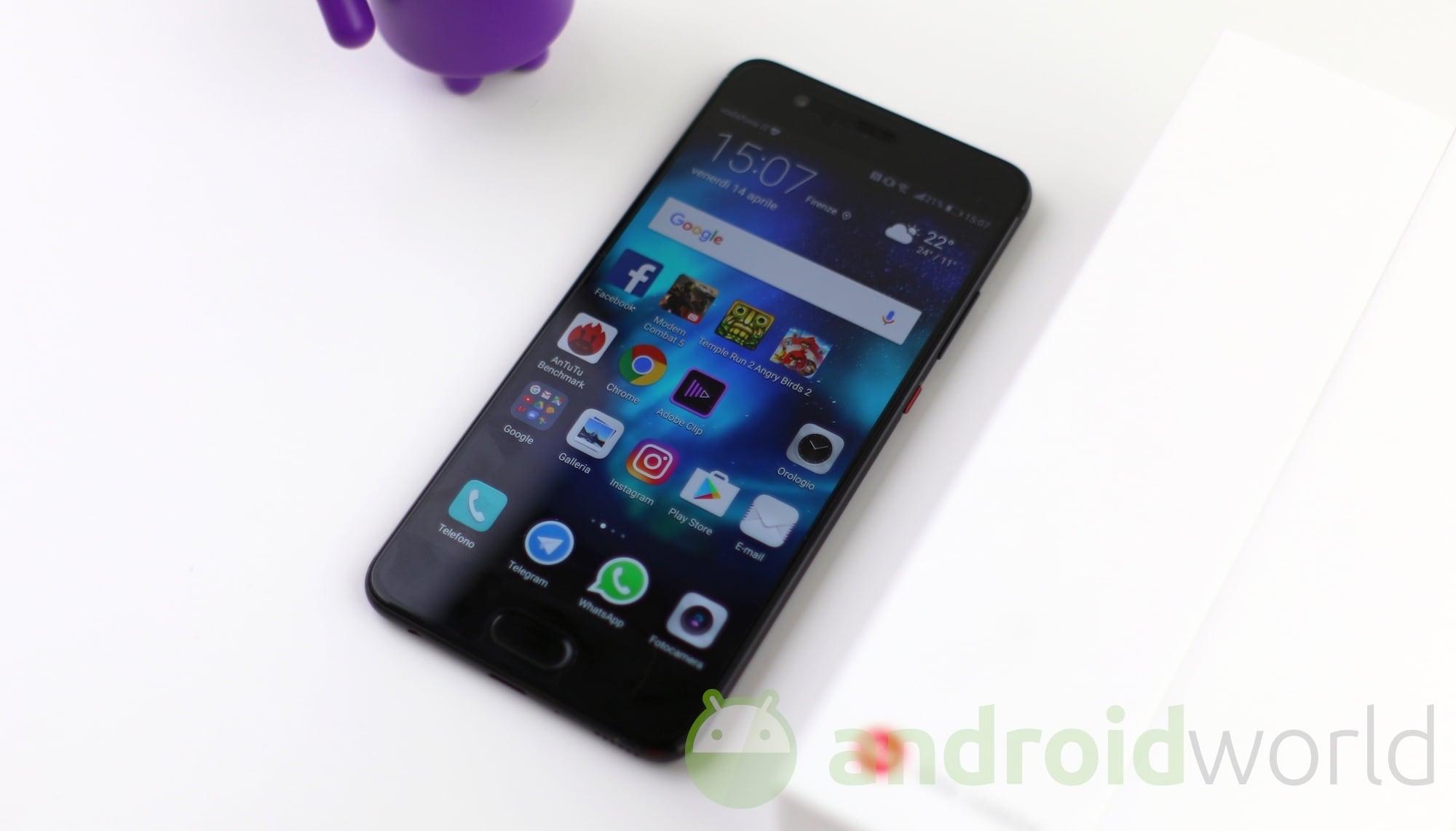 Huawei P10 Plus def – 3