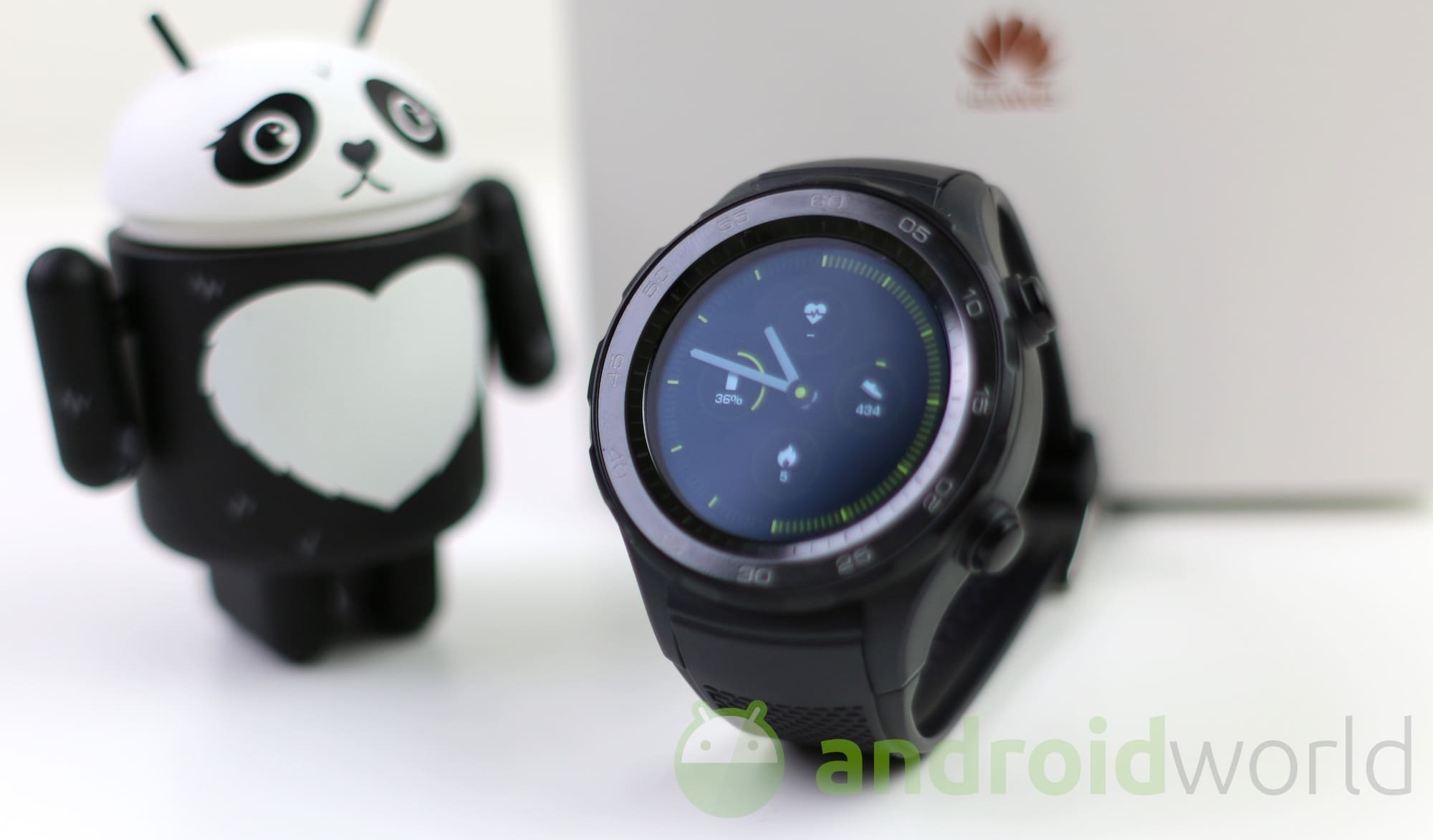 Huawei Watch 2 def – 3