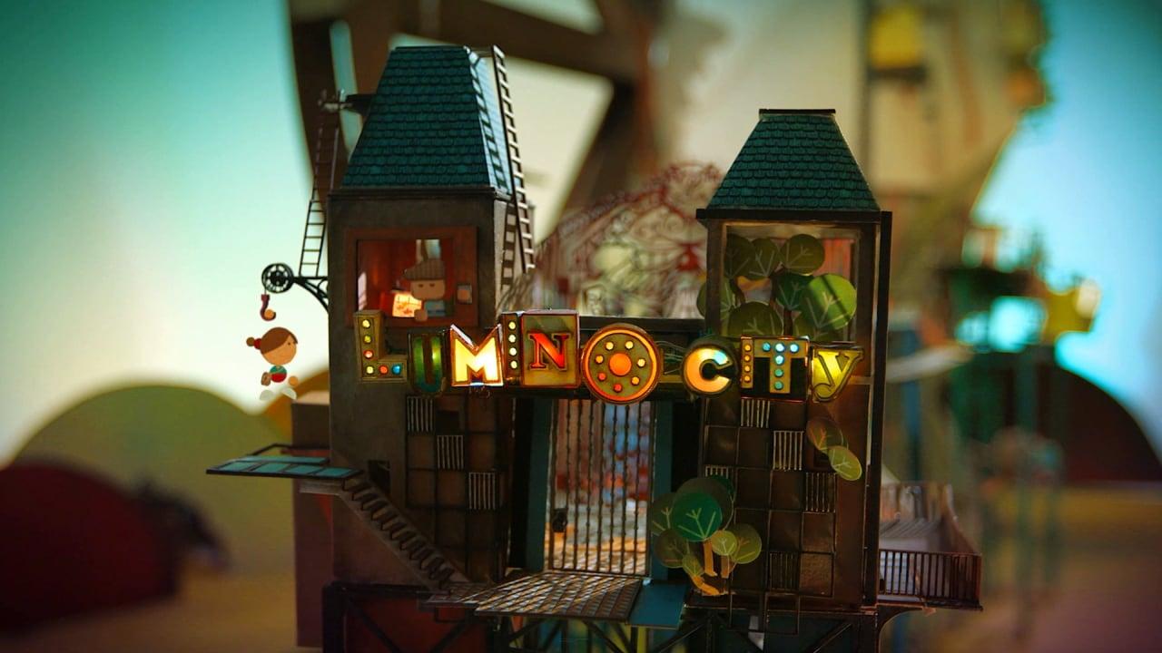 La meravigliosa avventura Lumino City sbarca finalmente su Android (foto e video)