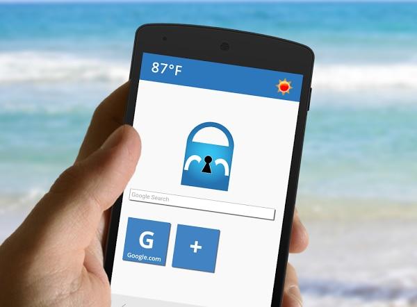Leggerezza, velocità, privacy e molto altro: MINT Browser è l'app per i navigatori più esigenti (foto)