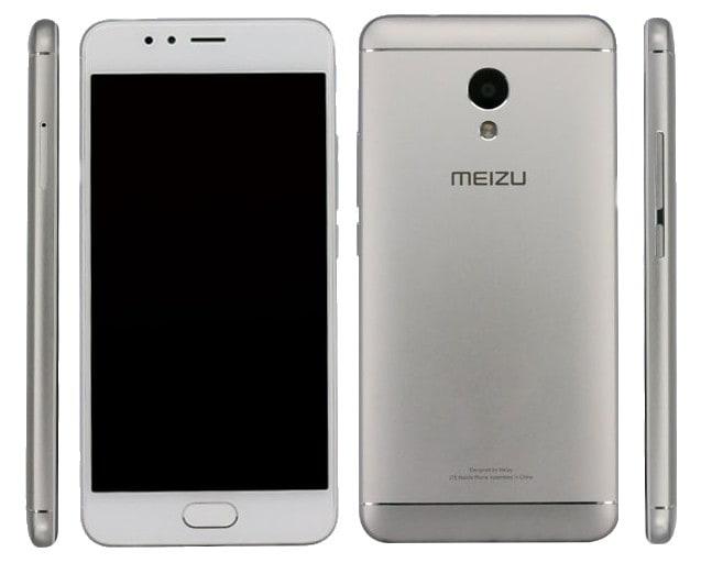 Meizu E2 sarà presentato il 26 aprile: ecco come dovrebbe essere