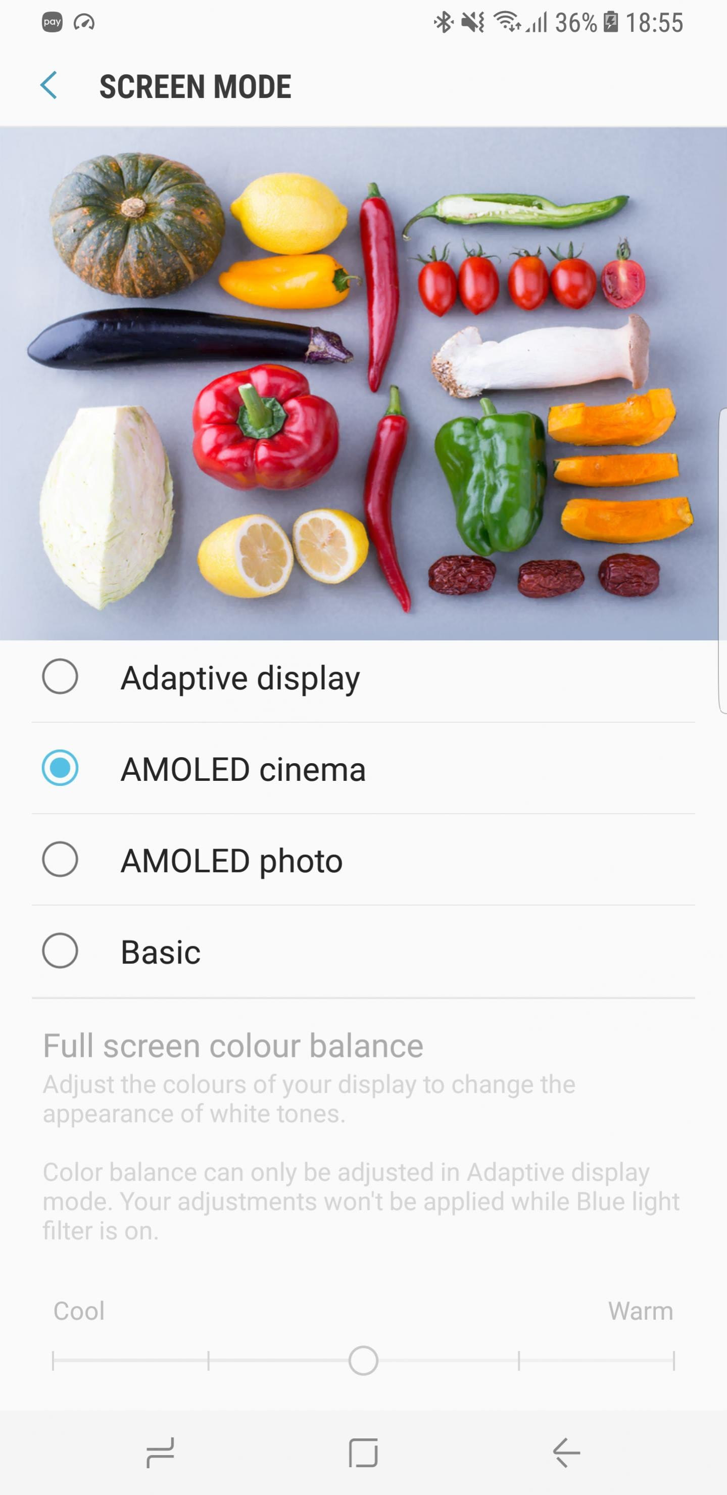 Samsung-Galaxy-S8-Plus-Red-Tint-Software-Fix-01