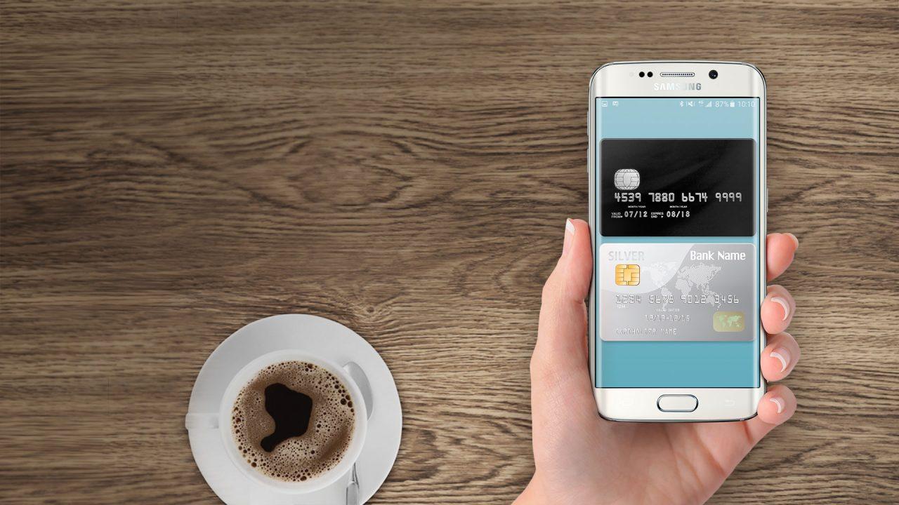 Samsung Pay continua a crescere: ha superato quota 1,3 miliardi di transazioni ed è disponibile in 24 mercati