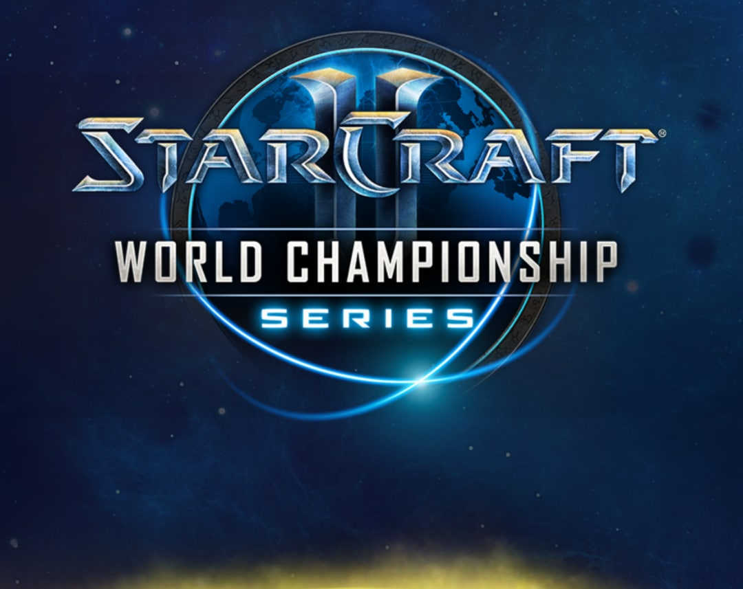 Appassionati di eSports, afferrate lo smartphone: è arrivata l'app Starcraft WCS (foto)