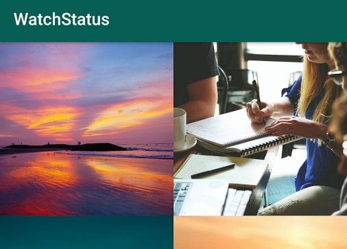 Come salvare sul dispositivo gli stati di Whatsapp pubblicati dai contatti: WatchStatus (foto)