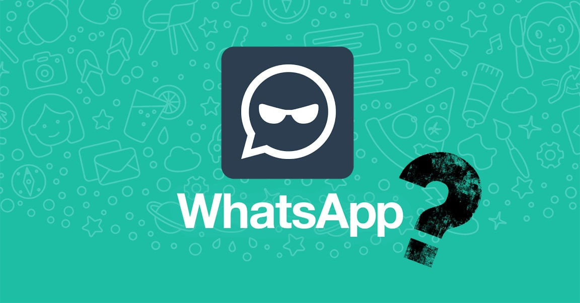 Spiare WhatsApp: facciamo chiarezza