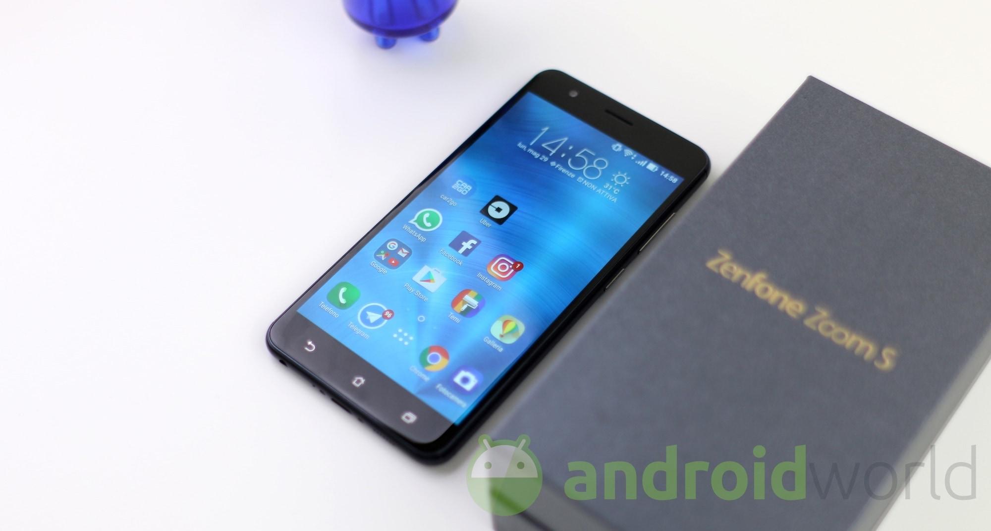 ASUS Zenfone Zoom S def – 3