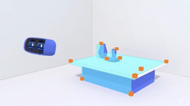 Daydream VR standalone: il visore senza smartphone e PC arriverà entro fine anno