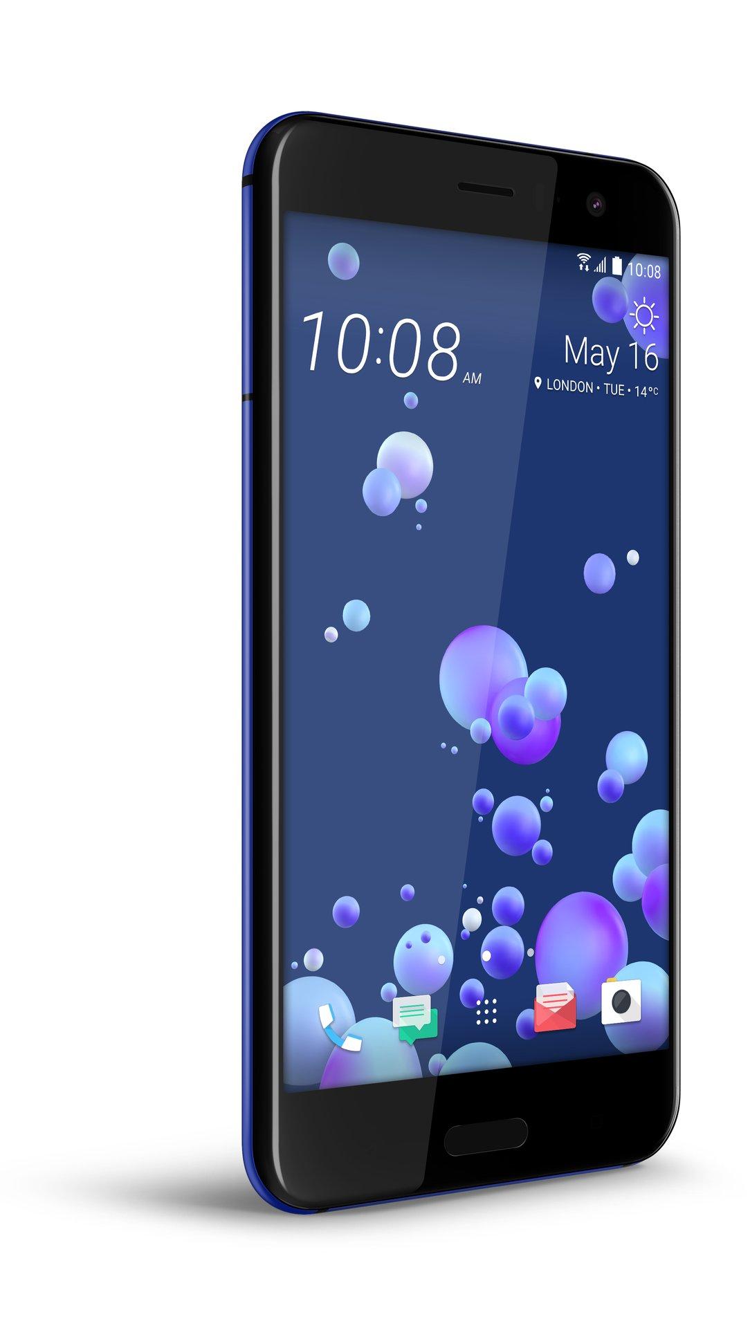 HTC U11 blue (8)