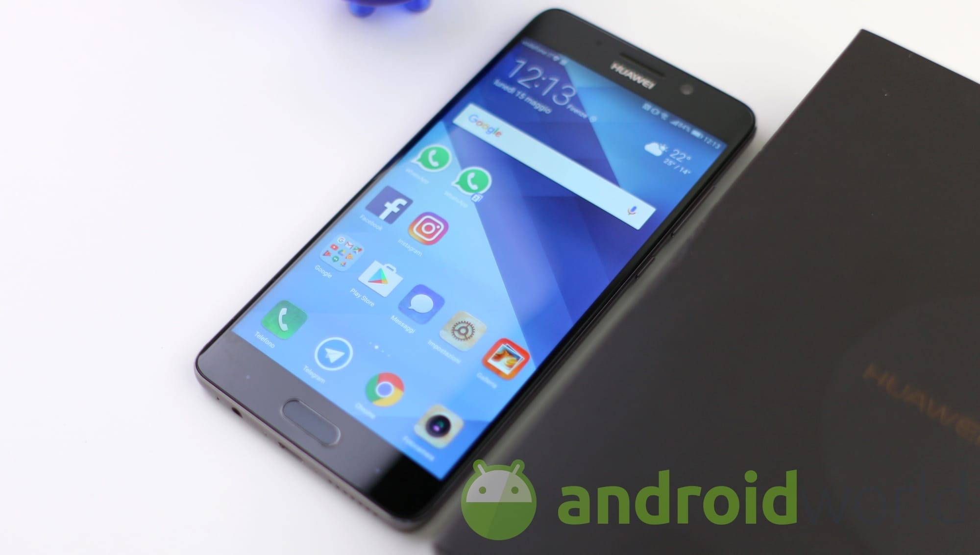 Huawei Mate 9 Pro def – 2
