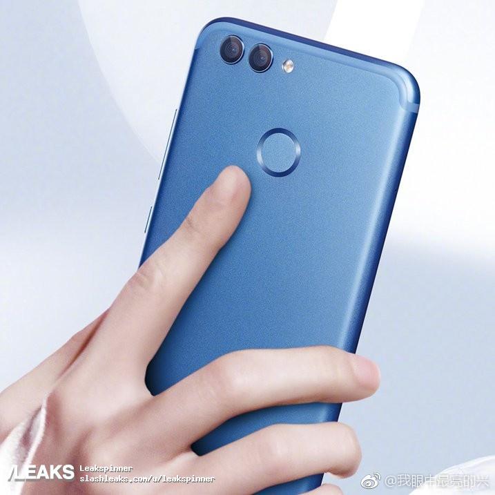 Huawei Nota 2 Plus (3)